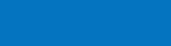 حراج السودان